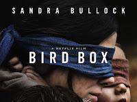 Asal Mula Bird Box Challenge Yang Viral Di Sosial Media