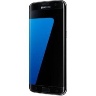 Galaxy S7 edge SM-G935FD Binary 4 Android 8.0 Oreo