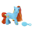 My Little Pony Waterfire Shimmer Ponies  G3 Pony