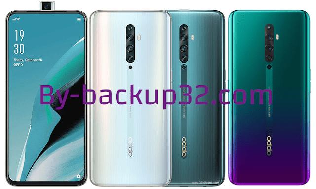 سعر ومواصفات هاتف Oppo Reno 2F -2احدث هاتف لشركة اوبو