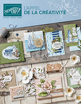 2019 -2020 FRENCH ANNUAL CATALOGUE (AC)