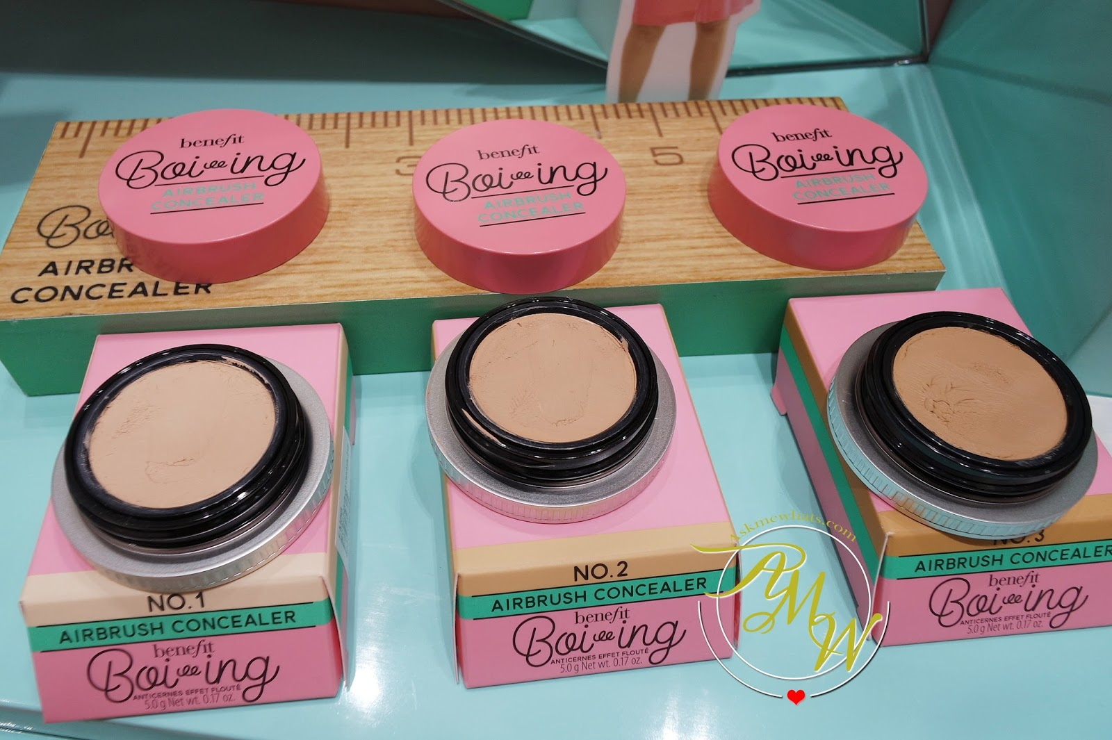 askmewhats top beauty blogger philippines skincare makeup review blog philippines