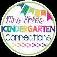 http://mrsehleskindergartenconnections.blogspot.com/