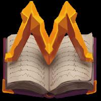 Merchant Apk Download Mod