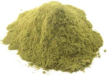 Serbuk Stevia beli online