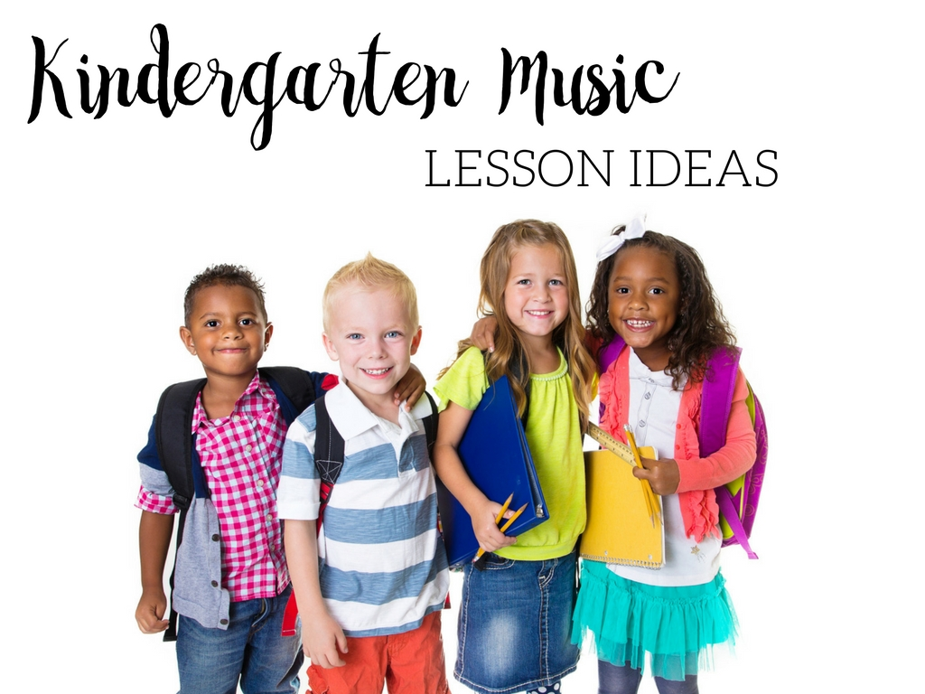 preschool music lessons kindergarten lesson ideas kodaly corner 912