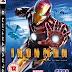 free download iron man pc game direct link