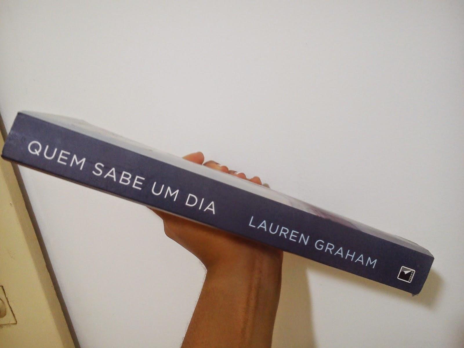 2015 01 18%2B05.07.17%2B1 - Quem sabe um dia - Lauren Graham