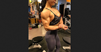 Bodybuilding, Dietary supplements to gain mass (growth products to inflate) : Whey
