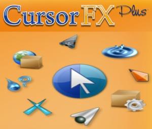 Free Download CURSOR FX (Ultimate 3D Cursors) | SOFTECH DOWNLOAD