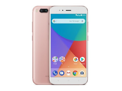 Xiaomi Tarik Update Android Oreo Untuk Mi A1, Mengapa ? 1