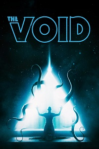 Watch The Void Online Free in HD