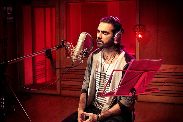 Spotlight 2 new song is all set to rock the world of digital entertainment