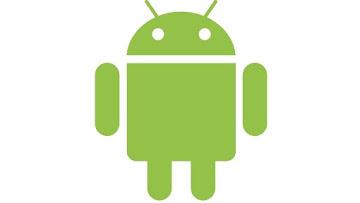 Urutan Versi Android Os Dari Yang Terendah Hingga Tertinggi [Update]