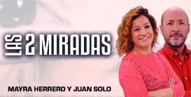 http://www.cmmedia.es/programas/radio/las-dos-miradas/podcasts/45027