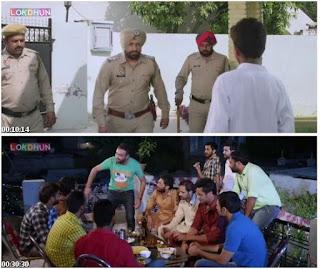 http://www.movies365.in/2015/12/29/rupinder-gandhi-the-gangster-2015-punjabi-dvdrip-700mb/