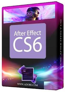 AE-CS6