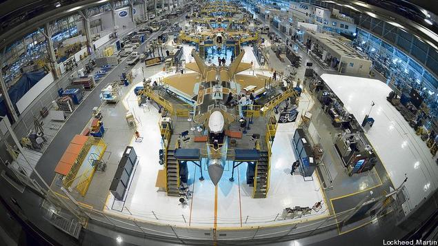 Lockheed.jpeg (635×357)