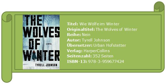 https://www.harpercollins.de/buecher/fantasy/wie-wolfe-im-winter