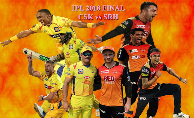 IPL-2018-final-csk-vs-srh-players-images-photo