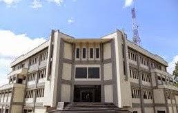 Jadwal Pendaftaran Mahasiswa Baru ( polnes ) Politeknik Negeri Samarinda 2018-2019