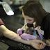 Como cuidar da sua tatuagem?