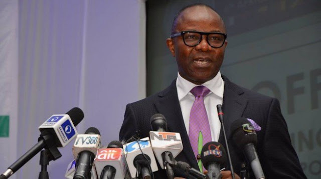 Kachikwu: FG can't afford upgrade of refineries