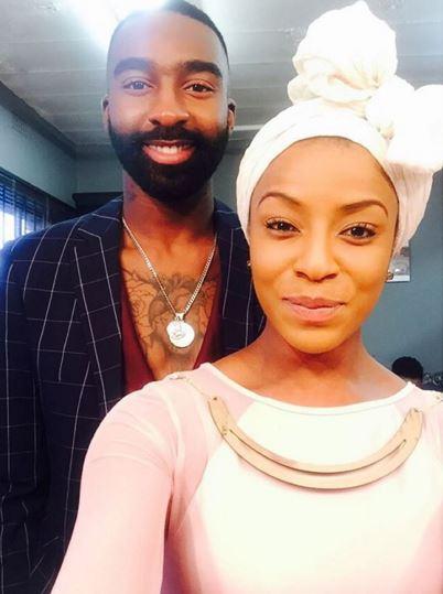 who is nomzamo from isibaya dating The idol winner and gospel singer khaya mthethwa is reportedly a reason why actresses jessica nkosi and nomzamo mbatha are at war nomzamo isibaya, the.