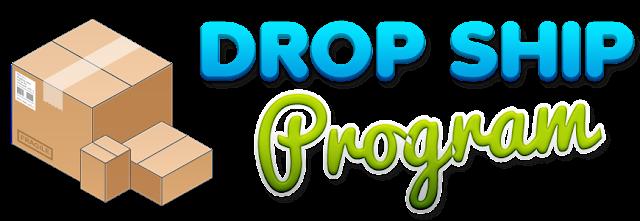 dropship - Bisnis Sampingan Yang Menguntungkan 2018