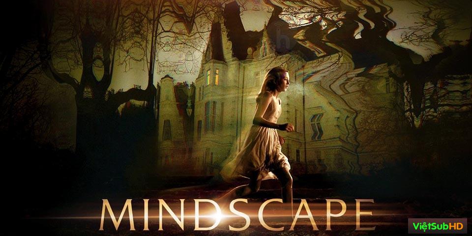Phim Hoán Đổi Ký Ức VietSub HD | Anna aka Mindscape 2014