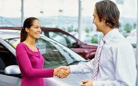 COMO INICIAR SU NEGOCIO DE IMPORTACION Y EXPORTACION DE AUTOS