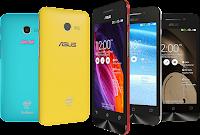 Harga Hp Asus Zenfone 4 Terbaru