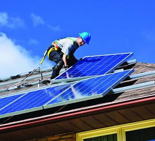 Best Solar Company Kerala