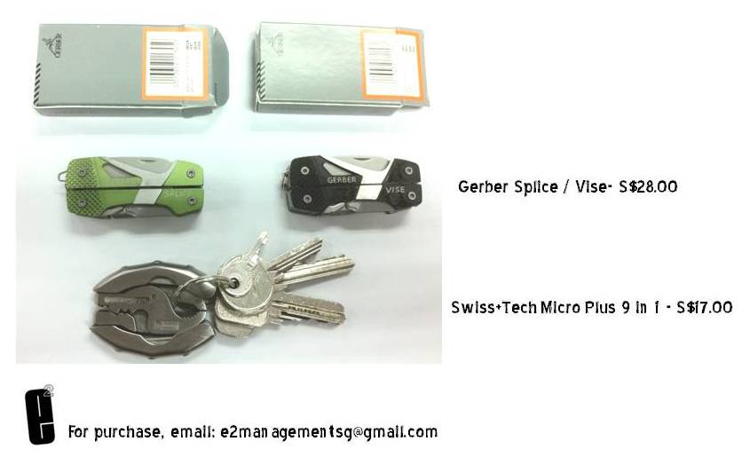 Excellenttoolssg Tools Size Comparison And Review