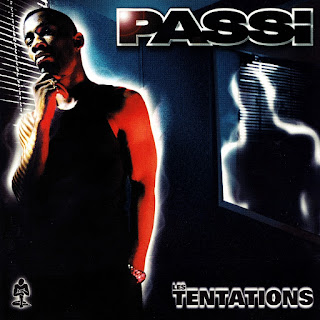 Passi - Les Tentations (1997) (Francia)