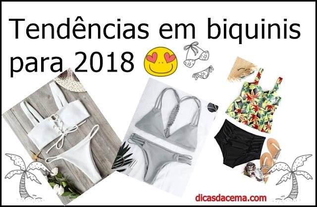 Tendências-em-biquínis-para-2018