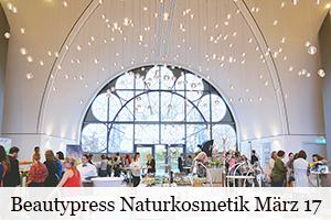 http://www.fioswelt.de/2017/03/beautypress-naturkosmetik-event.html