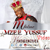 Download New Video : Mzee Yusuf - Kaning'ang'ania { Official Video }