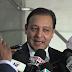 Video - Abel Martínez y empresa asesora construcción de Punta Catalina interrogados por caso Odebrecht