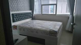 paket-2-bedroom-apartemen-jakarta
