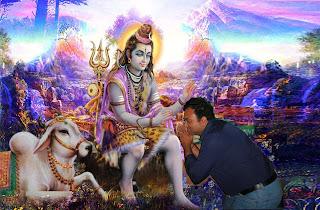 Bhagavatam of Krishna is BOGUS Devi-Bhagavatam is AUTHENTIC