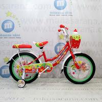 18 ctb turanza anak sepeda