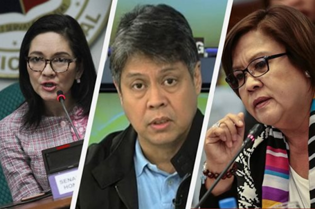 A Mindanaon's open letter to the Liberal Party: 'Wala kayong alam sa totoong pinagdadaanan ng mga taga Ozamiz'
