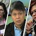 A Mindanaoan's open letter to LP: 'Wala kayong alam sa totoong pinagdadaanan ng mga taga Ozamiz'