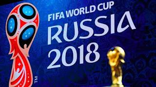 تليفزيون لبنان يبث مباريات كأس العالم المقبل بروسيا 2018 مجانا بعد موافقة bein sports