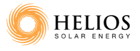 Helios Solar Energy