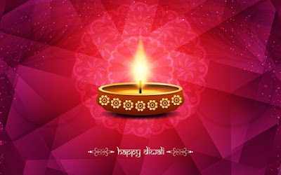 Happy Diwali 2018 Images For Whatsapp