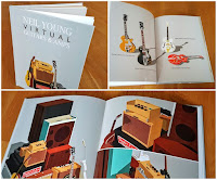 Neil Young Fotobuch