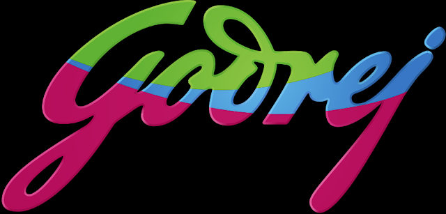 Godrej Job Recruitment 2017