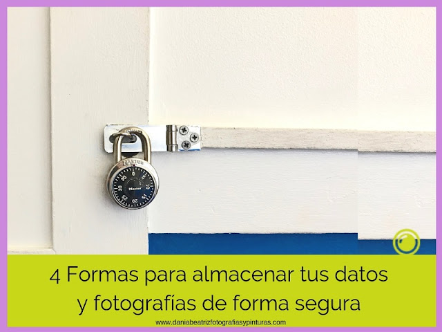 almacenar-las-fotos-de-forma-segura